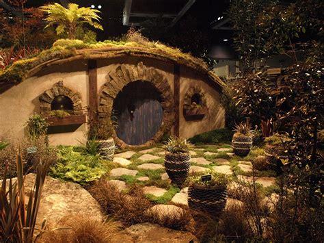 hobbit house design hobbit house design 28 images uber fan has real hobbit house designed built by