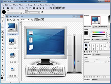 microsoft editor best icon editors software for microsoft windows query admin