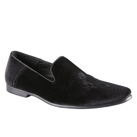 loafers for sale disimone mens dress loafers shoes for sale at aldo shoes