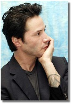 keanu reeves tattoo 1000 ideas about on cross