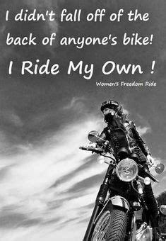 149 Best Biker Quotes images in 2019 | Biker quotes