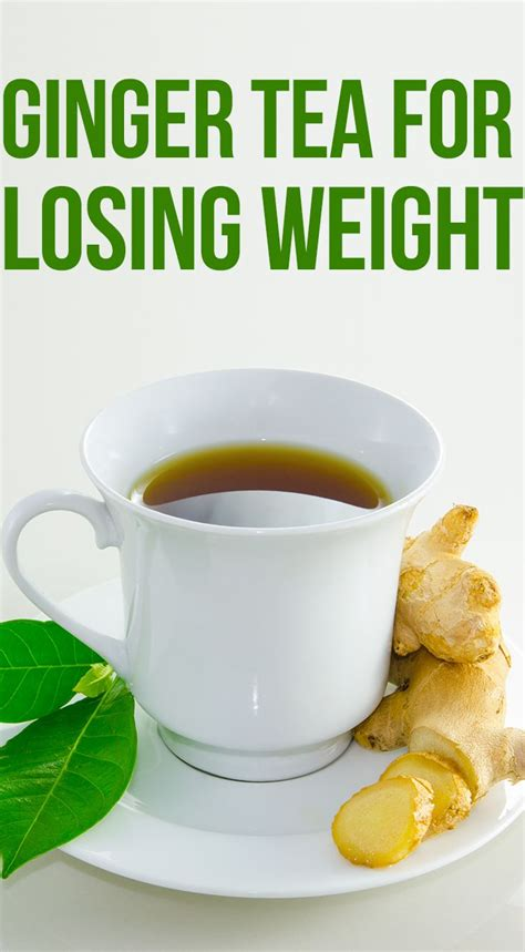 Detox Tea Help Lose Weight by How To Use Tea For Losing Weight Workout Abs