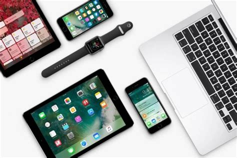 apple product apple s confusing method of device authorization and