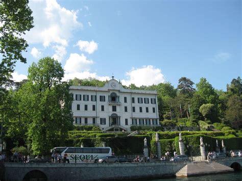 best western como hotel best western continental in como itali 235