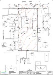 Example Floor Plans land surveying terrain consulting