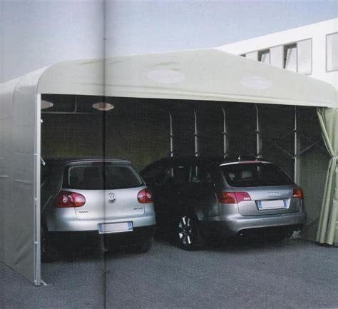 tende per auto tende box auto iper infissi forl 236 cesena