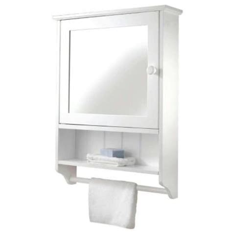 white storage cabinet home depot croydex 17 in hamble storage cabinet in white wc601122yw