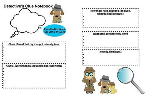 Stinking Thinking Worksheet by Stinking Thinking Worksheet Just B Cause