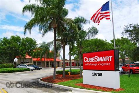 office depot hours pembroke pines 28 images us post