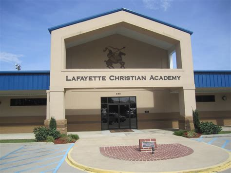Mainstreet Apartments Lafayette La 112 Azalea St Lafayette La 70506 Interior Design Schools