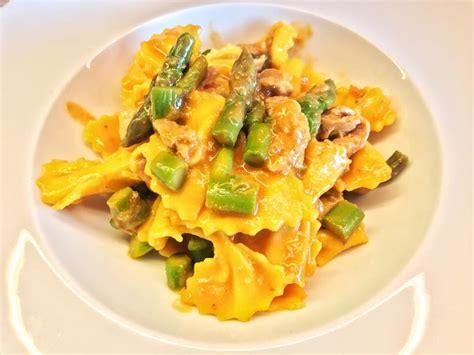 cucina tipica bologna trattorie tradizionali bologna cucina tipica e creativa