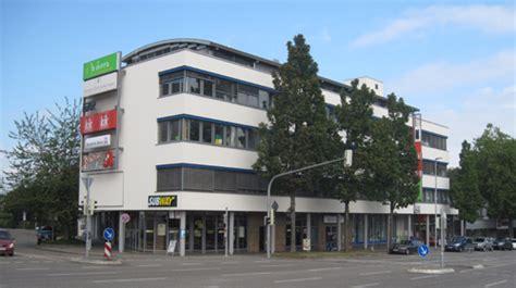 deutsche bank bietigheim referenzen avonia real estate