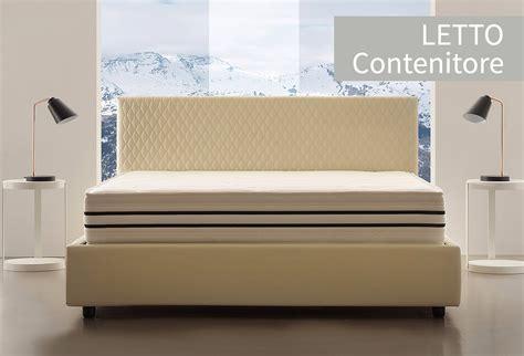 letti imbottiti con contenitore offerte stunning armadio contenitore letti lamantin with letti