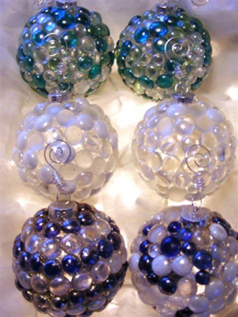 1000 images about glass gem crafts on pinterest flats glass garden art and garden art