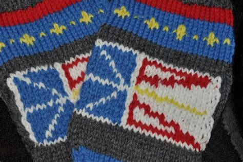 knitting pattern newfoundland mittens 47 best images about newfie knits on pinterest wool a