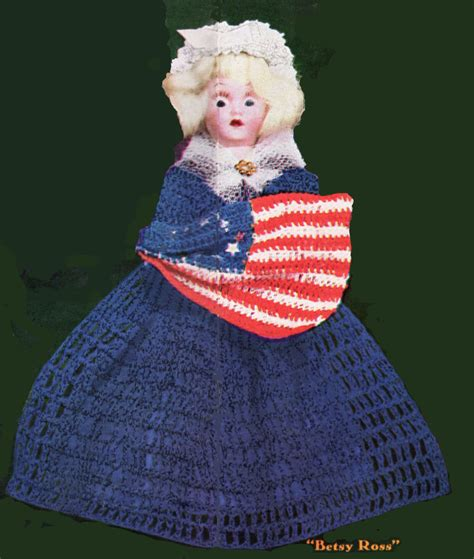 dress pattern history dolls of famous women in history betsy ross doll outfit