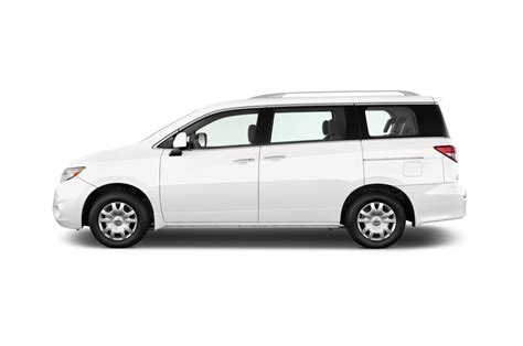 nissan caravan side view 2015 nissan quest reviews and rating motor trend