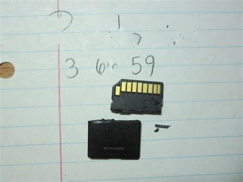 Sandisk Sdsdxve 032g Gncin Sdhc Memory Card 32gb C10 Uhs I sandisk 32gb uhs i sdhc memory card sdsdxve 032g gncin