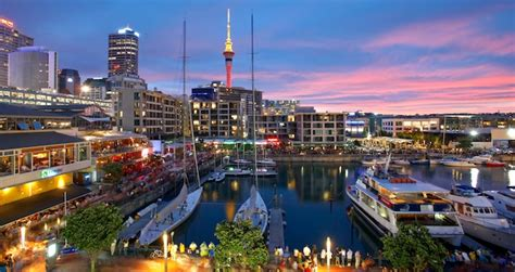 move to new zealand for a year new zealand hotels set for golden years hotel management