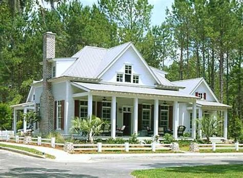 cottage house style 5 cottage of the year plan 593 top 12 house plans of