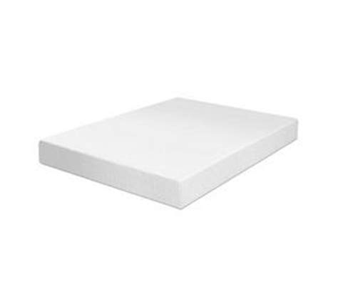 best mattress for side sleeper best mattress for side sleepers 2018 home reviewed