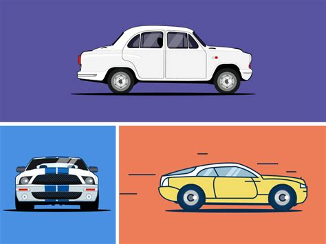 Car Wallpaper Apps Png Icon by Illustrations And Vector Free Resources For Sketch