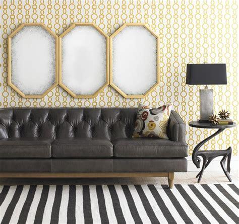 11 Inspiring Wall Decor Ideas Best Friends For Frosting | 11 inspiring wall decor ideas best friends for frosting