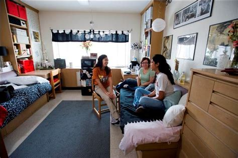 ut austin housing kinsolving residence hall university housing and dining the university of texas at