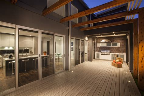 Patio Joondalup by Gallery