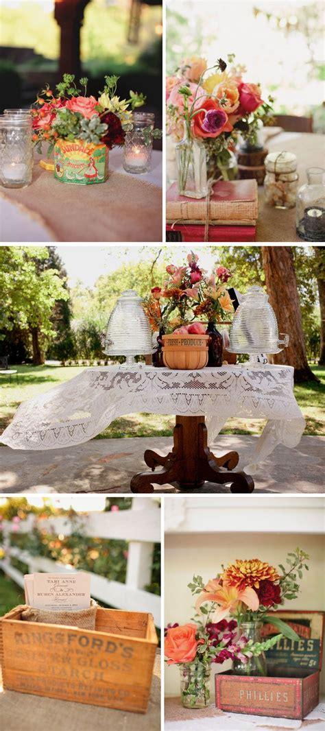 best 25 western wedding centerpieces ideas on succulent table decor cactus wedding
