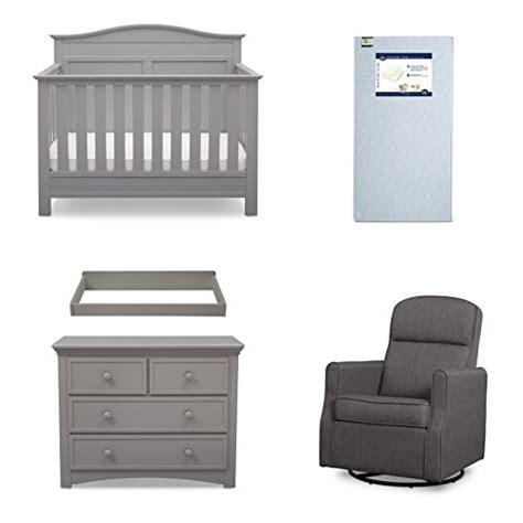 5 nursery furniture set 5 nursery furniture sets