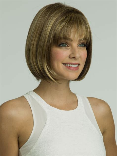 revlon wig picture more detailed picture about classic