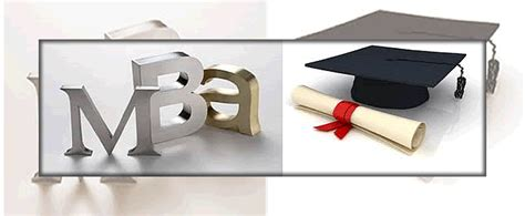 Mba Scu Part Time Cost Review by Cambridge Mba Or Oxford Mba Which Is Better