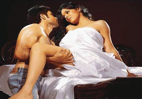 68 best hot movie images on pinterest cinema movie and latest upcoming new release top 10 emraan hashmi movies