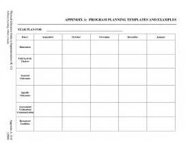 placement template employee skills assessment template form besttemplates123