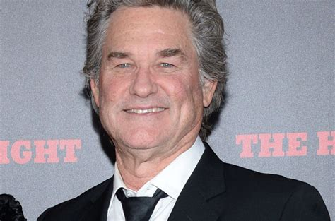 christopher russell and kurt russell kurt russell all done on filming for guardians of the