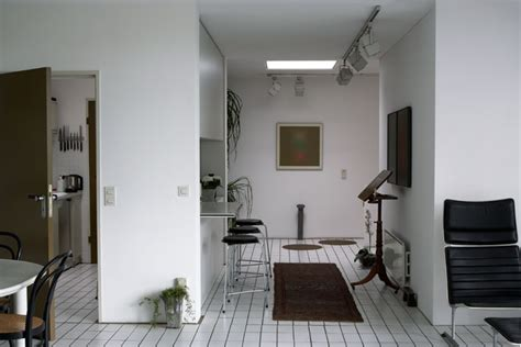 dieter rams house design is as design as possible yatzer