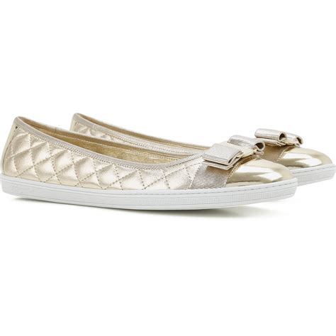 Sandal Salfatore Ferragamo Series 296 1 womens shoes salvatore ferragamo style code 618366 rufina oro