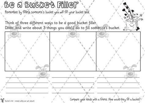 pshe themes ks2 1149 best images about elementary personal social