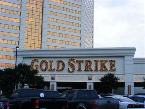 Pretty Standard Stuff But Nice Review Of Gold Strike Gold Strike Casino Tunica Buffet