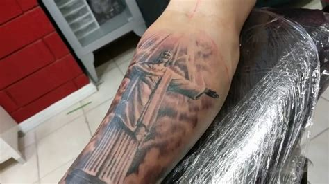 christ the redeemer tattoo image result for the redeemer tattoos new t
