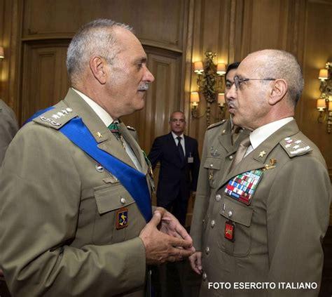 concorsi interni gdf notizie su brigata sassari e forze armate