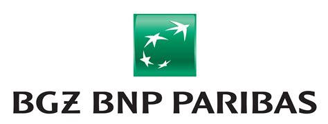 bnp paribas bank concordia ubezpieczenia