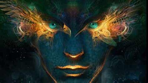 intelligent design adalah 10 teori asal mula keberadaan manusia