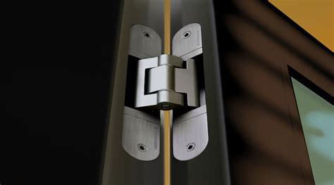 Engsel Pintu 5 By Cahayabelawa mengenal 5 jenis dan tipe engsel pintu iloveproperty