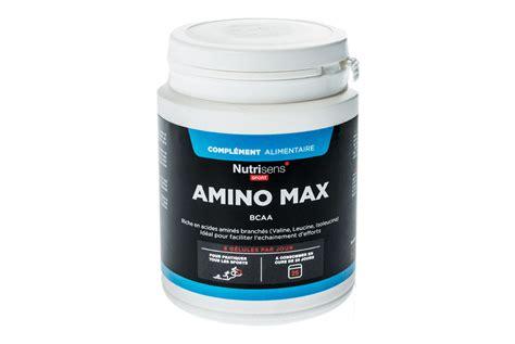 dietary supplement y nutrisens dietary supplement aminomax alltricks es