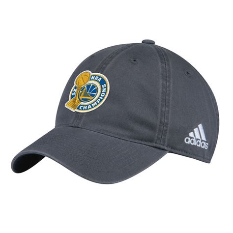 locker room hats golden state warriors 2017 nba chions shirts locker room hats for and