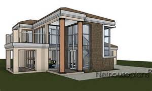 Home Design 3d Double Story Planning For Comfort Tuscan House Plan T276d Nethouseplans