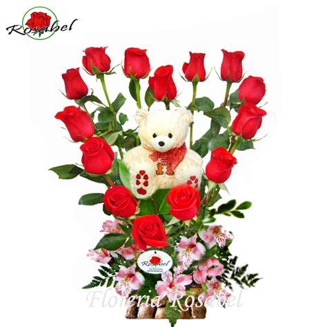 imagenes flores en forma de corazon arreglo floral en forma de corazon imagui