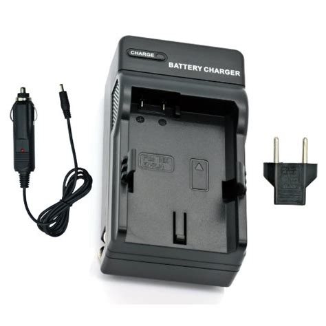 Charger Kamera Nikon D3300 smatree replacement battery for en el14 and charger for